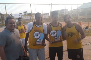 wallace-afonso_campeoes_